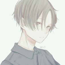 夏乃 彗 natuno keiのユーザーアイコン
