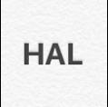 HALのユーザーアイコン