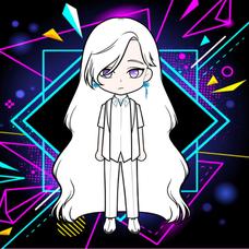 Eme ◆1人朗読特化型 ◆のユーザーアイコン