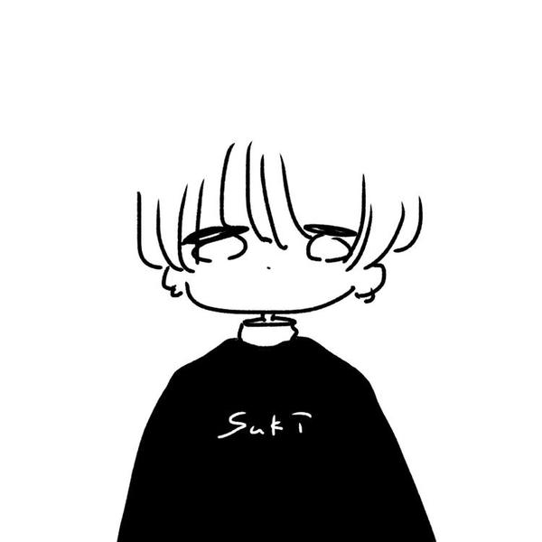 ヒンメル。@絡みはTwitterでのユーザーアイコン