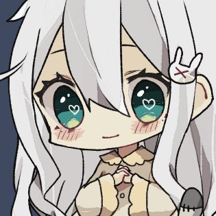 桜桃 (さくらんぼ)'s user icon