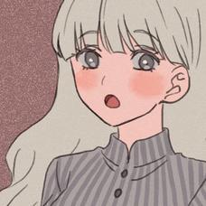桜桃 (さくらんぼ)のユーザーアイコン