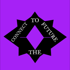 CONNECT to THE FUTURE:90【CTF:90】のユーザーアイコン