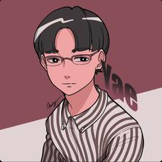 やゑざくら🎙U's user icon