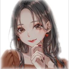 ℳёё 🍸めぇえちゃぁん(トトロのおばあちゃん風)のユーザーアイコン
