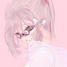 夜道 廻【Meg】のユーザーアイコン