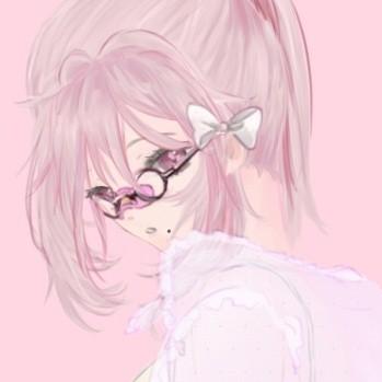 夜道 廻【Meg】's user icon