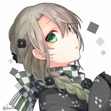 まこち's user icon
