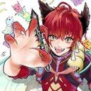 赤山猫のユーザーアイコン