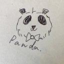 野良熊猫🐾のユーザーアイコン
