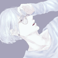 TK4 (台本277th「花の環を手向けに<達也→ふみか>」)'s user icon