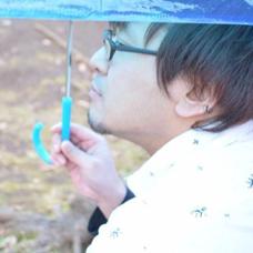 TK4 (台本550th「アンチラストシーン-Anti Last Scene-」)のユーザーアイコン