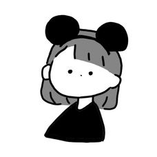 もか's user icon