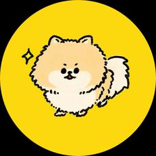 声犬🐶【こえいぬ】のユーザーアイコン