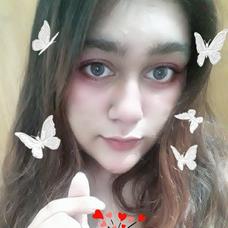 Hae_Suhaのユーザーアイコン