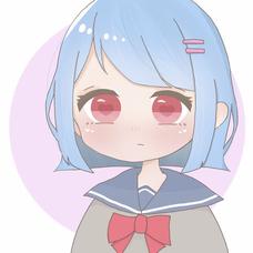 まこと's user icon