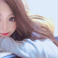 ぷにちゃ!!((Punichanのユーザーアイコン