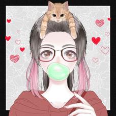 ナオキのユーザーアイコン