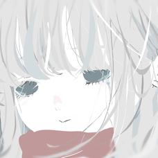 ひなぎく's user icon