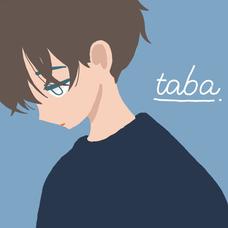 田馬。のユーザーアイコン