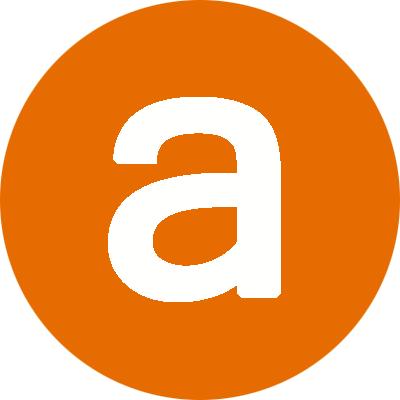 aholistのユーザーアイコン