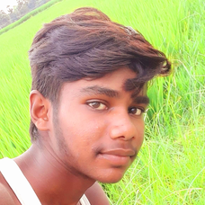 Raj Sonu Kumar のユーザーアイコン