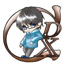 橘詩音(DJ-410)'s user icon