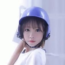 まる子's user icon