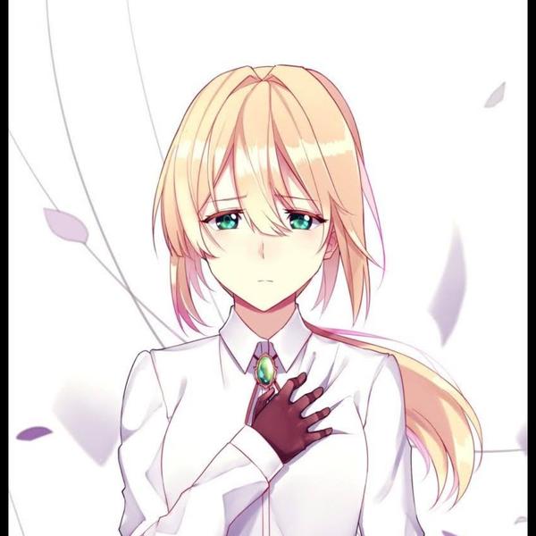 キノ's user icon