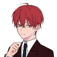 りなち@サウンド's user icon