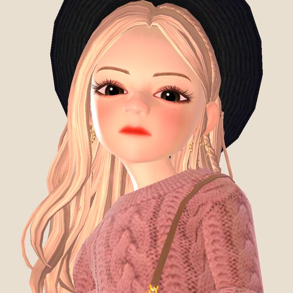 りあな🍀ஐ*:・'s user icon