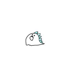 しおの録音趣味サブ垢's user icon
