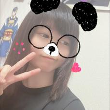 横田maiのユーザーアイコン