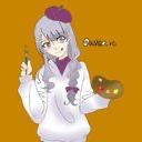 ushioのユーザーアイコン