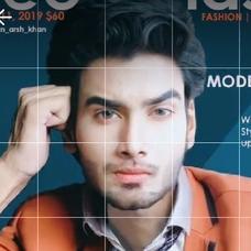 Hassan arsh khan's user icon