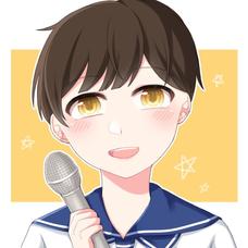 流歌-Ruka-'s user icon