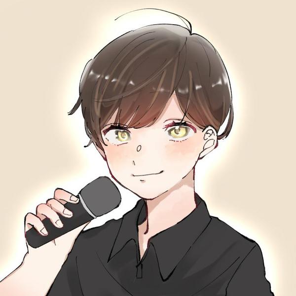 流歌-Ruka-のユーザーアイコン