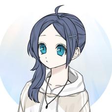 小闇ミヤコ(録音準備用)のユーザーアイコン
