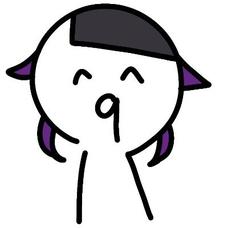 ✐ ひびきのユーザーアイコン