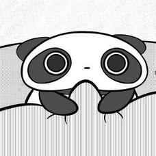 さくさくパンダのユーザーアイコン