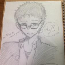 sakatiyo@気まぐれですのユーザーアイコン