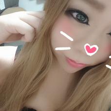 marika☆*。のユーザーアイコン