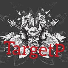 奏音@TargetPのユーザーアイコン