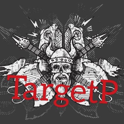 奏音@TargetP's user icon