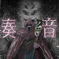アナザーゴット KANON~奪われたHADES~のユーザーアイコン