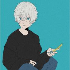 daichiのユーザーアイコン