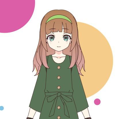 みどり's user icon