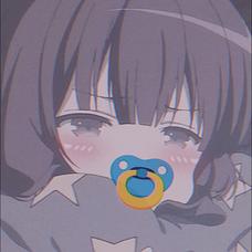 涙愛のユーザーアイコン