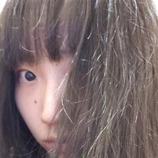 $hioriのユーザーアイコン