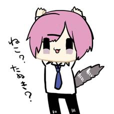 わしゃ🌿's user icon